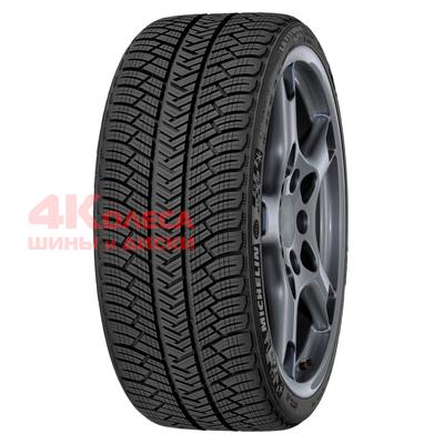 https://api-b2b.pwrs.ru/15750/pictures/tyres/Michelin/Latitude_Alpin_2/src/big_482744.png