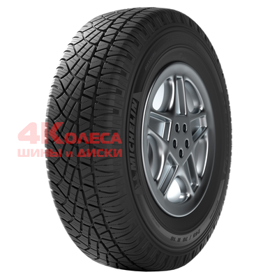 https://api-b2b.pwrs.ru/15750/pictures/tyres/Michelin/Latitude_Cross/src/big_0.png