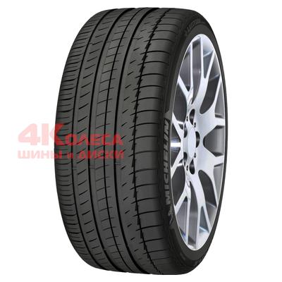 https://api-b2b.pwrs.ru/15750/pictures/tyres/Michelin/Latitude_Sport/src/big_0.png