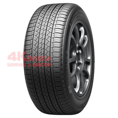 https://api-b2b.pwrs.ru/15750/pictures/tyres/Michelin/Latitude_Tour_HP/src/big_0.png