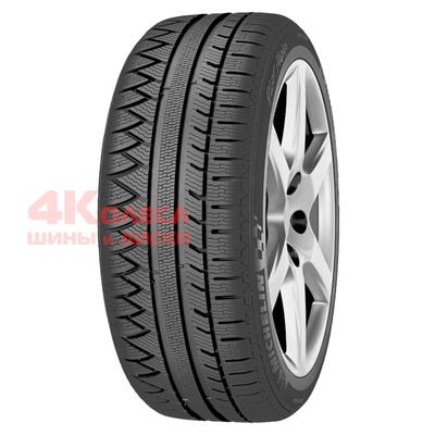 https://api-b2b.pwrs.ru/15750/pictures/tyres/Michelin/Pilot_Alpin_PA3/src/big_0.png