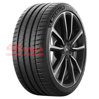 https://api-b2b.pwrs.ru/15750/pictures/tyres/Michelin/Pilot_Sport_4_S/src/big_0.png