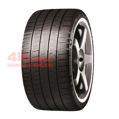 https://api-b2b.pwrs.ru/15750/pictures/tyres/Michelin/Pilot_Super_Sport/src/big_0.jpg