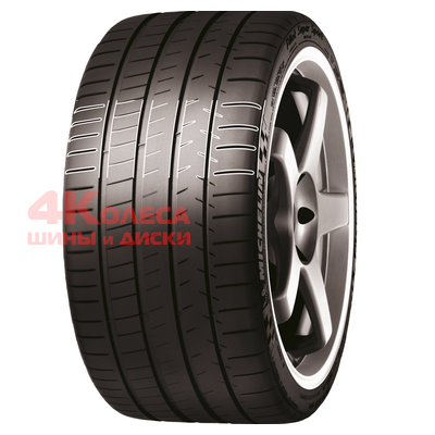 https://api-b2b.pwrs.ru/15750/pictures/tyres/Michelin/Pilot_Super_Sport/src/big_0.png
