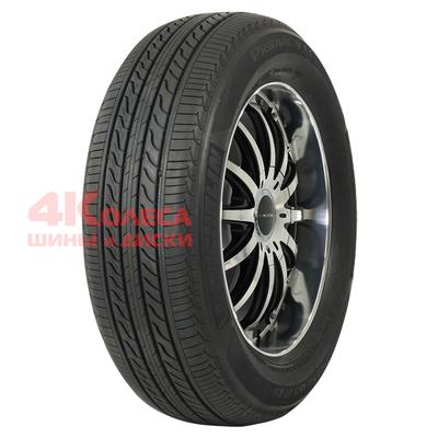 https://api-b2b.pwrs.ru/15750/pictures/tyres/Michelin/Primacy_LC/src/big_0.png