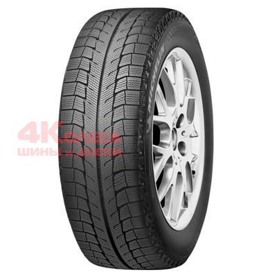 https://api-b2b.pwrs.ru/15750/pictures/tyres/Michelin/X-Ice_XI2/src/big_0.png