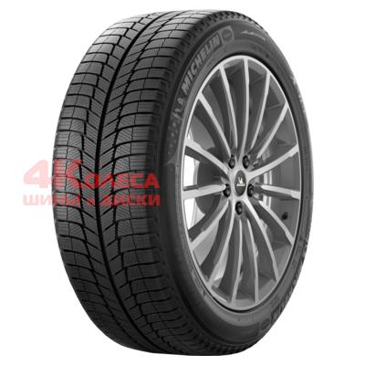 https://api-b2b.pwrs.ru/15750/pictures/tyres/Michelin/X-Ice_XI3/src/big_0.png