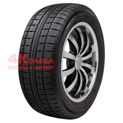 https://api-b2b.pwrs.ru/15750/pictures/tyres/Nitto/NT90W/src/big_0.png