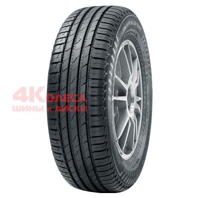 https://api-b2b.pwrs.ru/15750/pictures/tyres/Nokian/Hakka_Blue_SUV/src/big_0.png