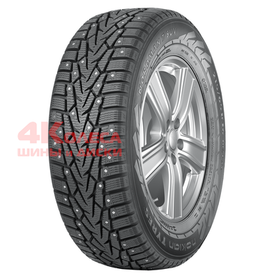 https://api-b2b.pwrs.ru/15750/pictures/tyres/Nordman/Nordman_7_SUV/src/big_1.png