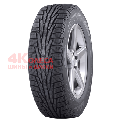 https://api-b2b.pwrs.ru/15750/pictures/tyres/Nordman/Nordman_RS2_SUV/src/big_0.png