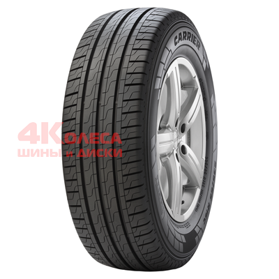https://api-b2b.pwrs.ru/15750/pictures/tyres/Pirelli/Carrier/src/big_0.png