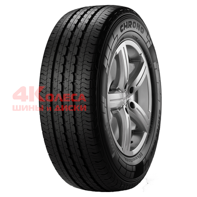 https://api-b2b.pwrs.ru/15750/pictures/tyres/Pirelli/Chrono_2/src/big_0.png