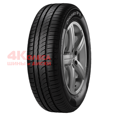 https://api-b2b.pwrs.ru/15750/pictures/tyres/Pirelli/Cinturato_P1/src/big_0.png