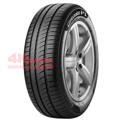 https://api-b2b.pwrs.ru/15750/pictures/tyres/Pirelli/Cinturato_P1_Verde/src/big_0.png