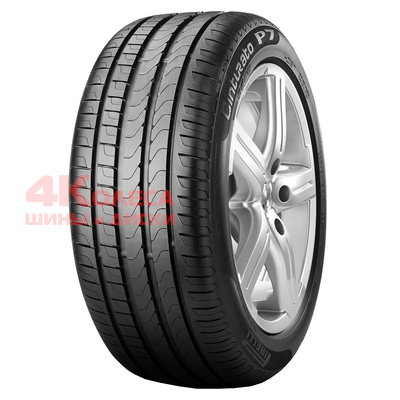 https://api-b2b.pwrs.ru/15750/pictures/tyres/Pirelli/Cinturato_P7/src/big_0.png