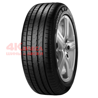 https://api-b2b.pwrs.ru/15750/pictures/tyres/Pirelli/Cinturato_P7_Blue/src/big_0.png