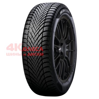 https://api-b2b.pwrs.ru/15750/pictures/tyres/Pirelli/Cinturato_Winter/src/big_0.png