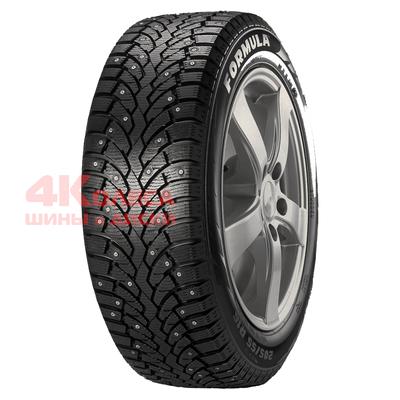 https://api-b2b.pwrs.ru/15750/pictures/tyres/Pirelli/Formula_Ice/src/big_1.png