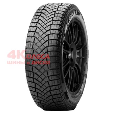 https://api-b2b.pwrs.ru/15750/pictures/tyres/Pirelli/Ice_Zero_FR/src/big_0.png