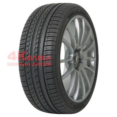 https://api-b2b.pwrs.ru/15750/pictures/tyres/Pirelli/P7/src/big_0.png