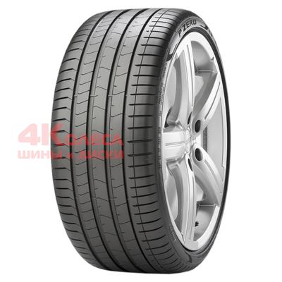 https://api-b2b.pwrs.ru/15750/pictures/tyres/Pirelli/P_Zero/src/big_2615300.png