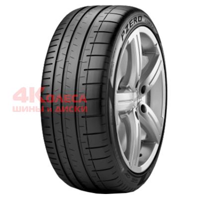 https://api-b2b.pwrs.ru/15750/pictures/tyres/Pirelli/P_Zero/src/big_2742800.png