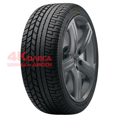 https://api-b2b.pwrs.ru/15750/pictures/tyres/Pirelli/P_Zero_Asimmetrico/src/big_0.png