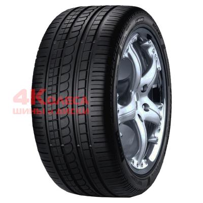 https://api-b2b.pwrs.ru/15750/pictures/tyres/Pirelli/P_Zero_Rosso_Asimmetrico/src/big_0.png