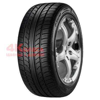 https://api-b2b.pwrs.ru/15750/pictures/tyres/Pirelli/P_Zero_Rosso_Direzionale/src/big_0.png