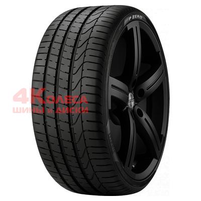 https://api-b2b.pwrs.ru/15750/pictures/tyres/Pirelli/P_Zero_Silver/src/big_0.png