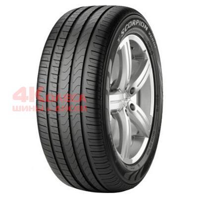 https://api-b2b.pwrs.ru/15750/pictures/tyres/Pirelli/Scorpion_Verde/src/big_0.jpg