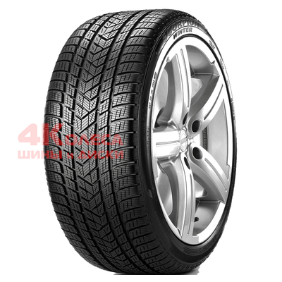 https://api-b2b.pwrs.ru/15750/pictures/tyres/Pirelli/Scorpion_Winter/src/big_0.png