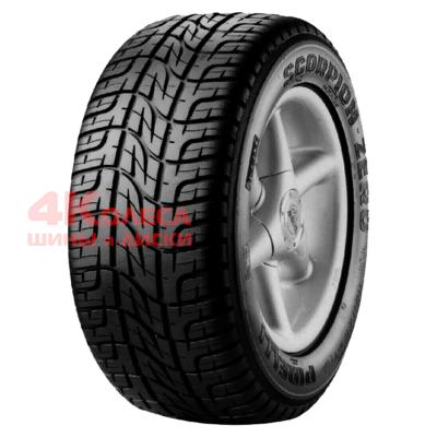 https://api-b2b.pwrs.ru/15750/pictures/tyres/Pirelli/Scorpion_Zero/src/big_0.png