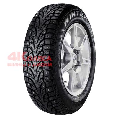 https://api-b2b.pwrs.ru/15750/pictures/tyres/Pirelli/Winter_Carving_Edge/src/big_1.png