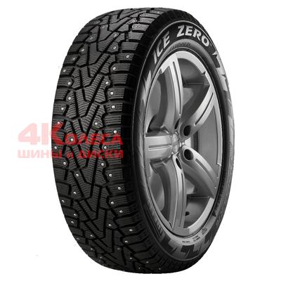 https://api-b2b.pwrs.ru/15750/pictures/tyres/Pirelli/Winter_Ice_Zero/src/big_1.png