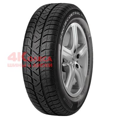 https://api-b2b.pwrs.ru/15750/pictures/tyres/Pirelli/Winter_SnowControl_Serie_II/src/big_0.png