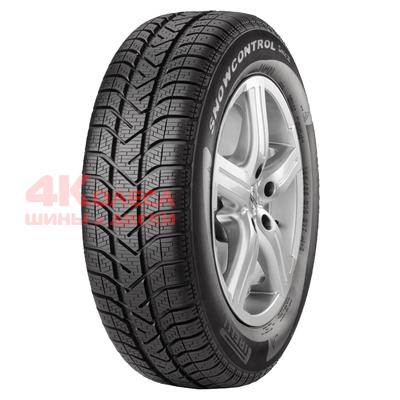 https://api-b2b.pwrs.ru/15750/pictures/tyres/Pirelli/Winter_SnowControl_Serie_III/src/big_0.png