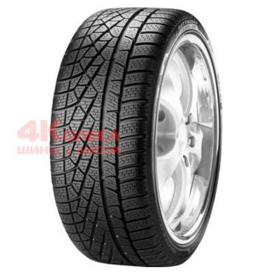 https://api-b2b.pwrs.ru/15750/pictures/tyres/Pirelli/Winter_SottoZero/src/big_0.jpg