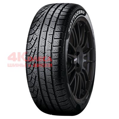 https://api-b2b.pwrs.ru/15750/pictures/tyres/Pirelli/Winter_SottoZero_Serie_II/src/big_0.png