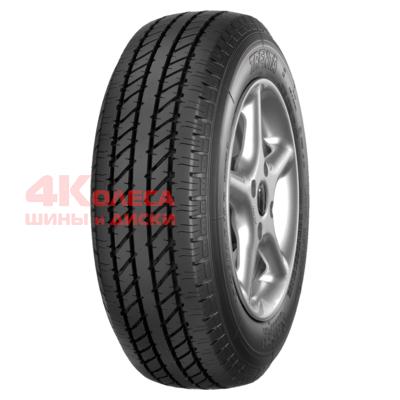 https://api-b2b.pwrs.ru/15750/pictures/tyres/Sava/Trenta/src/big_0.png