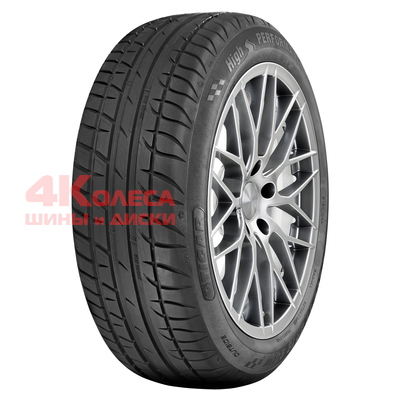 https://api-b2b.pwrs.ru/15750/pictures/tyres/Tigar/High_Performance/src/big_0.png