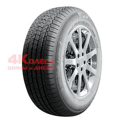 https://api-b2b.pwrs.ru/15750/pictures/tyres/Tigar/Suv_Summer/src/big_0.jpg