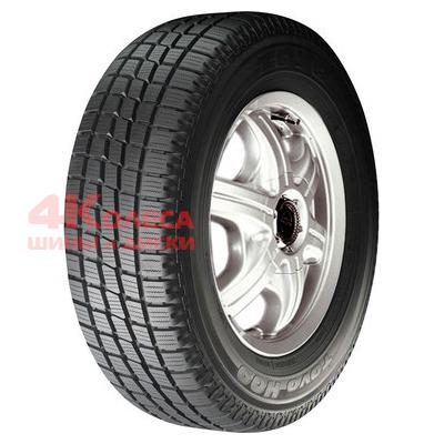 https://api-b2b.pwrs.ru/15750/pictures/tyres/Toyo/H09/src/big_0.jpg