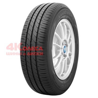 https://api-b2b.pwrs.ru/15750/pictures/tyres/Toyo/NanoEnergy_3/src/big_0.png
