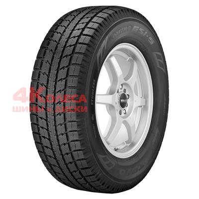 https://api-b2b.pwrs.ru/15750/pictures/tyres/Toyo/Observe_GSi-5/src/big_0.png