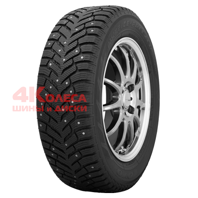 https://api-b2b.pwrs.ru/15750/pictures/tyres/Toyo/Observe_Ice_Freezer/src/big_1.png