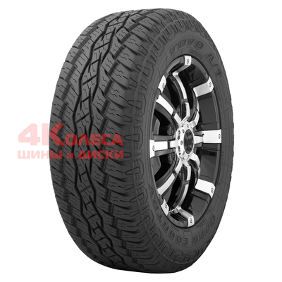 https://api-b2b.pwrs.ru/15750/pictures/tyres/Toyo/Open_Country_A_T_Plus/src/big_0.png