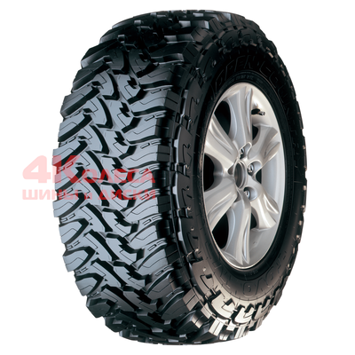 https://api-b2b.pwrs.ru/15750/pictures/tyres/Toyo/Open_Country_M_T/src/big_0.png