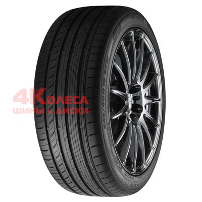 https://api-b2b.pwrs.ru/15750/pictures/tyres/Toyo/Proxes_C1S/src/big_0.png